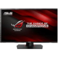 "PG278Q ROG 27"" gamer monitor G-Sync 144Hz 1ms, DisplayPort"