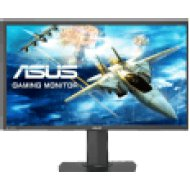 "MG28UQ 28"" UHD gamer monitor 1ms, HDMI, DisplayPort"