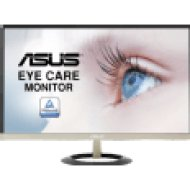 "VZ229H 21,5"" Full HD IPS monitor HDMI, D-Sub"