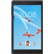 "Tab 4 TB-8504F tablet ZA2B0059BG (8""/2GB/16GB/Wifi/Android)"
