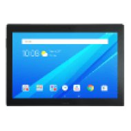 "Tab 4 TB-X704F tablet ZA2M0080BG (10,1"" Full HD/3GB/16GB/Wifi/Android)"