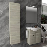 Tchibo Fürdőszobai tükrös szekrény - ár, vásárlás, rendelés ...