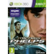 Michael Phelps: Push the Limit XBOX360