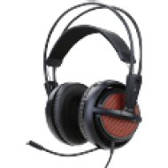 Preadator Gaming Headset (NP.HDS1A.001)