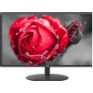 "GL-2223 21,5"" Full HD LED monitor DVI, D-Sub"