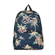 WM REALM BACKPACK FALL TROPICS