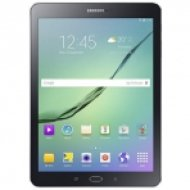 SAMSUNG T813 GALAXY TAB S2 9,7'' 32 GB, BLACK