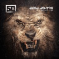 Animal Ambition: An Untamed Desire to Win CD