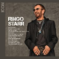 Icon (Ringo Starr) CD