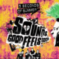Sounds Good Feels Good (Limited Deluxe Edition) CD