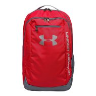 UA Hustle Backpack LDWR