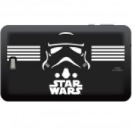 eStar BEAUTY KIDS HD QUAD 7 TABLET, STAR WARS