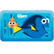 eSTAR BEAUTY KIDS HD QUAD 7 TABLET,  FINDING DORY