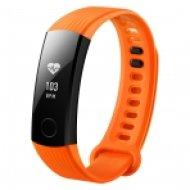 HONOR BAND 3, ORANGE