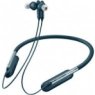 EO-BG950CLEGWW, Samsung Headphone Flex - Blue