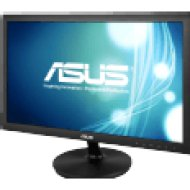 "VS228DE 22"" Full HD LED monitor"