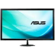 "VX278Q 27"" Full HD gaming monitor HDMI"