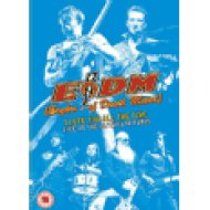 I Love You All The Time: Live At The Olympia Paris (DVD)