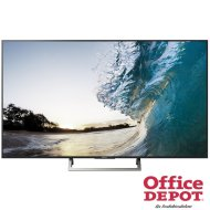 "Sony 55"" KD55XE8505BAEP 4K UHD Android Smart LED TV"
