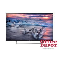 "Sony 43"" KDL43WE750BAEP Full HD Smart LED TV"