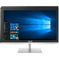 "Vivo V230ICGT-BF295X All-in-One számítógép (23"" Full HD touch/Core i5/8GB/2TB/GT930 2GB/Windows 10)"
