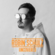 Uncovered (CD)
