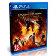 Dragons Dogma Dark Arisen (PlayStation 4)