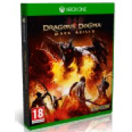 Dragons Dogma: Dark Arisen (Xbox One)