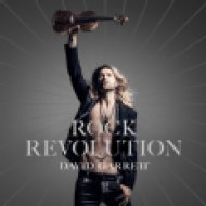 Rock Revolution (Vinyl LP (nagylemez))