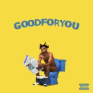 Good For You (CD)