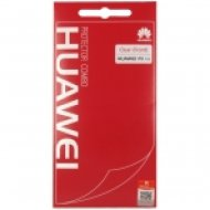 HUAWEI SCREEN PROTECTOR T3 10