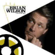 Playback: the Brian Wilson Anthology (Vinyl LP (nagylemez))