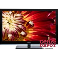 "Orion 32"" T32DLED LED TV"