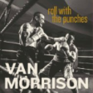 Roll With The Punches (Vinyl LP (nagylemez))