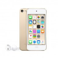Apple iPod touch 128GB - arany