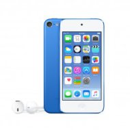 Apple iPod touch 128GB - kék