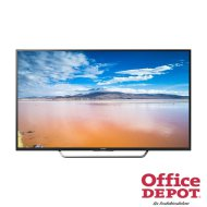 "Sony 65"" KD65XD7505BAEP 4K UHD Android Smart LED TV"