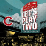 Let's Play Two (Vinyl LP (nagylemez))
