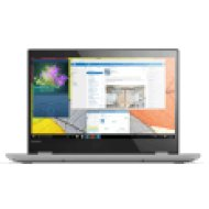 "IdeaPad Yoga 520 2in1 eszköz 80X800B3HV (14"" Full HD touch/Core i5/4GB/500GB/Windows 10)"