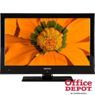 "Orion 24"" T24DPIFLED HD ready LED TV"