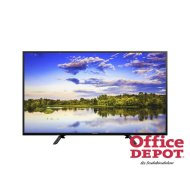 "Panasonic 32"" TX-32ES400E HD ready Smart LED TV"