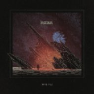 Malina (Gatefold) (Vinyl LP + CD)