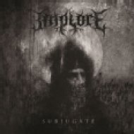 Subjugate (Special Edition) (CD)