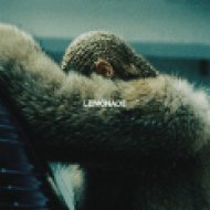 Lemonade (Coloured) (High Quality) (Vinyl LP (nagylemez))