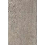 FOREST GRES PADLÓLAP ICE GREY 15,6X60,6CM 1,71M2/CS FÁ.PEI4