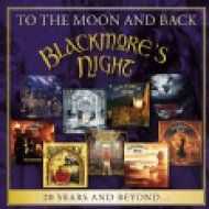 To The Moon And Back - 20 Years And Beyond (dupla CD)