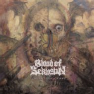 Servants Of Chaos (CD)