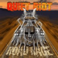 Road Rage (CD)