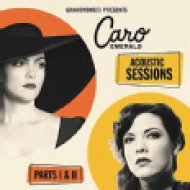 Acoustic Sessions (CD)