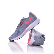 Womens Nike Air Zoom Winflo 4 Running